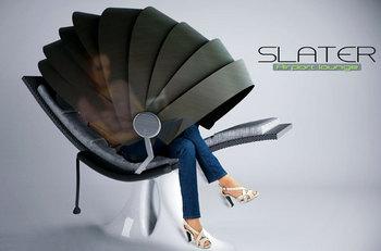 slater_01.jpg
