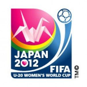 2012 FIFA U-20女子ワールドカッ...